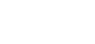 Logo of Memory Lane Jane Life Storytellers