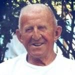 Ed Drobish